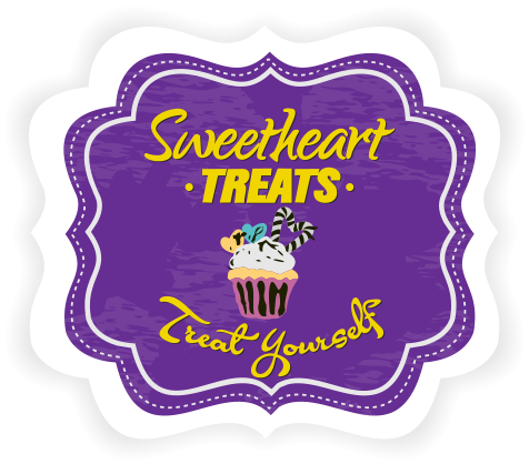 Sweetheart Treats